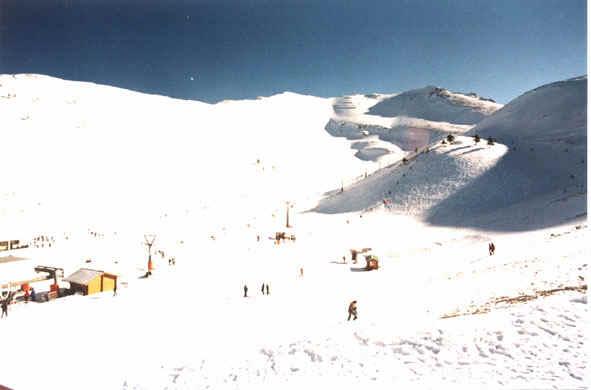 http://idyllion.gr/Skigebiet.jpg